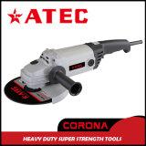 rectifieuse de cornière électrique portative industrielle de 2600W 230mm (AT8320)
