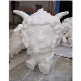 CNCのルーターの彫版機械泡CNCの彫刻家(VCT-2040FE)