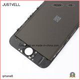 iPhone 6gのための卸し売り携帯電話のタッチ画面は表示を完了する