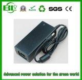 De Lichte/OpenluchtVerlichting van de visserij van Slimme Adapter AC/DC voor Batterij over de Lader van de Batterij 21V2a