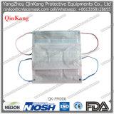 Chirurgischer Wegwerfrespirator Masks/N95/schützende Gesichtsmaske