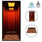 ホームのための小さいエレベーター、低価格