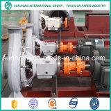 서류상 기계 일요일 홍에서 사용된 펄프 펌프