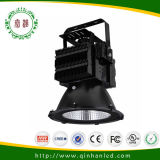 IP65 400W CREE LED Outdoor High Mast Luminaire Bay Light