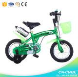 Plástico por atacado da bicicleta das crianças
