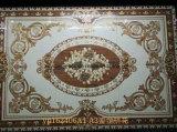 Mattonelle della moquette della porcellana del pavimento del materiale da costruzione