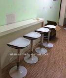 회전대 아BS 의자 바 의자 (LL-BC013)