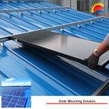 Кронштейн цены по прейскуранту завода-изготовителя солнечный для панелей PV (MD0130)