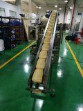Macchina imballatrice verticale della benna Chain Yh-3220