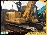 Excavador usado de KOMATSU PC130-7, excavador de KOMATSU (excavador PC130-7) para la venta
