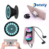 Support mobile Socket Socket Mobile