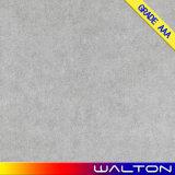 600X600 Foshan rustikale glasig-glänzende Porzellan-Fußboden-Fliese