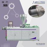 Preço da planta da tubulação do PVC da qualidade superior (fábrica)