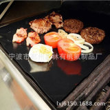 Garniture de barbecue de PTFE