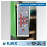 Nennkapazität 100 KVA-Stahlineinander greifen pneumatisches Wechselstrom-Rudersport-Schweißgerät