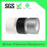 Серебр 50 сеток лента ткани 50mm x 25m