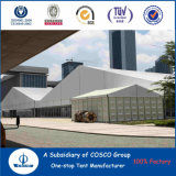 Tent van de Partij van het Aluminium van Cosco de Reusachtige voor de Apparatuur van de Tentoonstelling
