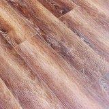 De Gelamineerde Bevloering Gelamineerde Vloer van uitstekende kwaliteit AC4