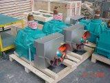 Repuestos de la caja de engranajes de Sumitomo y servicio de reparación