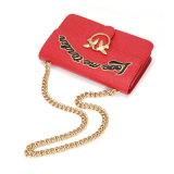 Al90001. ハンドバッグのショルダー・バッグの女性袋の革ハンドバッグデザイナーハンドバッグの方法は女性袋を袋に入れる