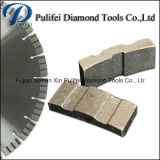 Мост увидел этап диаманта головки диска циркуляра части 800mm вырезывания