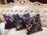Cuscino decorativo di stampa di modo dell'ammortizzatore