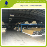 Preço barato laminado Tb021 de encerado do PVC