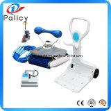 Aspirapolvere asciutto bagnato del robot dell'aspirapolvere di vendita della fabbrica Multi-Funtion buon con luce UV da vendere