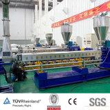L'anti fiamma di PE/EVA granula la fabbricazione della macchina