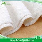 De Handdoeken van de Gast van de Korting van de absorptie voor Salon