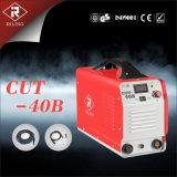 Coupeur de plasma avec du ce (CUT-30B/40B)