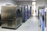 Kamer van de Test van de Verandering van de temperatuur de Snelle