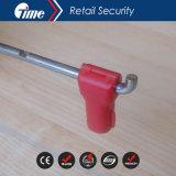 Ontime HD2071 - Segurança de Qualidade Confiável EAS Retail Hook Lock