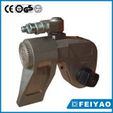 Qualitäts-hydraulischer Drehkraft-Stahlschlüssel Feiyao