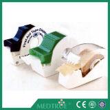 Ruban de soie médicale approuvé Ce / ISO, étain en plastique (MT59382101)
