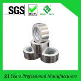 Nastro di alluminio personalizzato di venire a mancare di alta qualità di formato