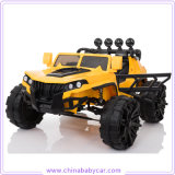 Mini jeep eléctrico de coche para niños para niños grandes