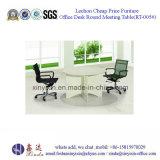 Het moderne Bureau van de Zaal van de Vergadering van het Kantoormeubilair Eenvoudige (Rechts-002#)