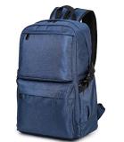 Backpack мешка перемещения отдыха, Backpack мешка студента для оптовой продажи