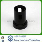Maquinaria modificada para requisitos particulares precisión del CNC del OEM/parte que trabaja a máquina