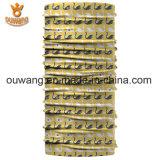 Tendenza del Bandana di riciclaggio capo della maschera di protezione dei prodotti caldi