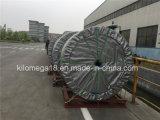 Nastro trasportatore di Ep/Nn per estrazione mineraria