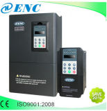 Fréquence Inverter/VFD de la série En600 pour le but de Gerneral avec l'homologation de la CE et l'ISO9001 : Homologation 2008