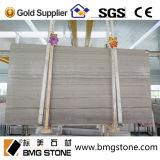 中国アテネの木製の大理石のフロアーリングおよび築壁のタイル