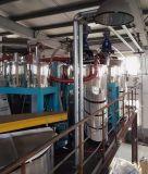 Haustier-Kristalltrockner Petcrystallization und trocknende Maschine