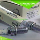 Qualitäts-Auto Ngk Plfr5a Funken-Stecker für Nissans (22401-5M015)