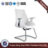 현대 높은 뒤 가죽 행정상 두목 사무실 의자 (HX-5C9005)