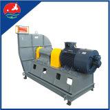 ventilador centrífugo de alta presión industrial de la serie 9-12-9D