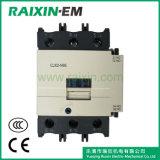 Nuovo tipo contattore 3p AC220V 380V 85%Silver di Raixin di CA di Cjx2-N95