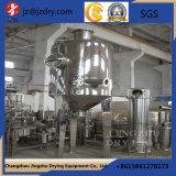 Évaporateur extérieure d'eaux résiduaires de circulation de Simple-Effet de basse température
